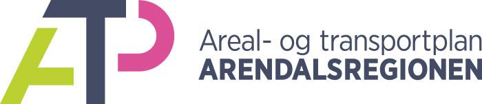 ATP Arendalsregionen